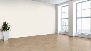 All About Menards Laminate Flooring Reviews