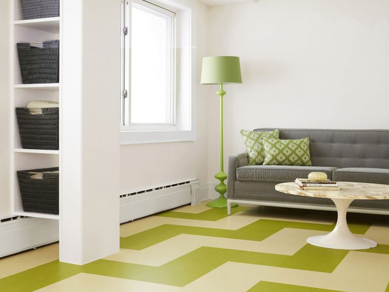 All Natural Linoleum Flooring Reviews