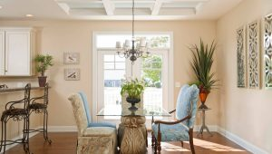 Benefit Laminate Flooring Types