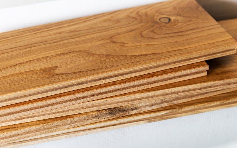Durability of Laminate Flooring