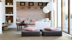 Jelinek Cork Flooring Review