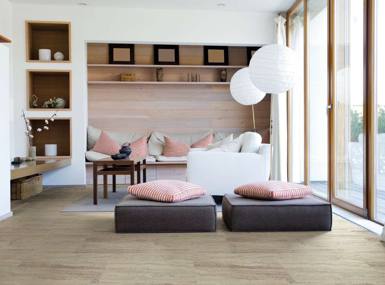 Jelinek Cork Flooring Review