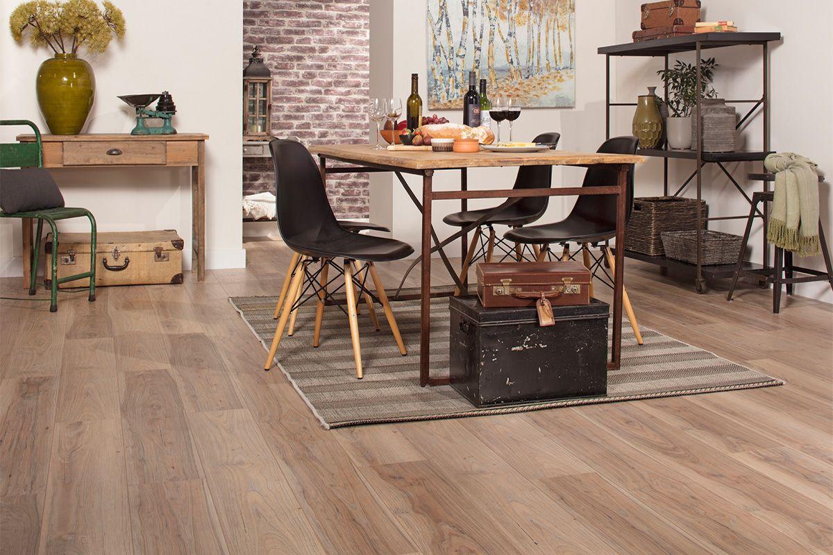 Laminate Flooring Types Benefits and Price