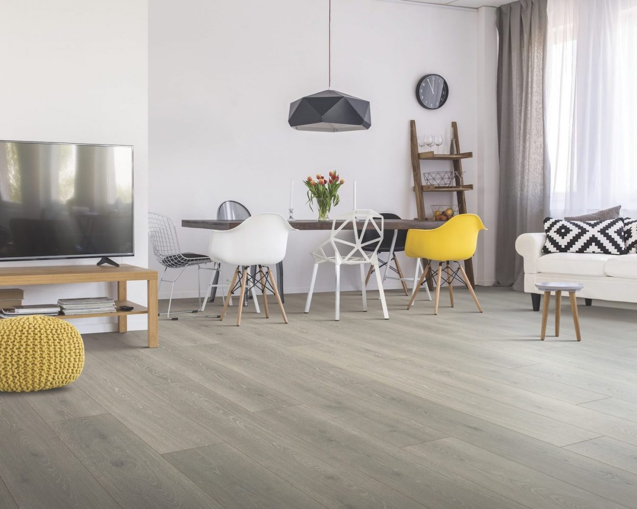 Mohawk Laminate Flooring For Your Home Improvements