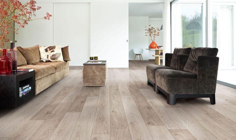 Mohawk Laminate Flooring Ideas Reviews