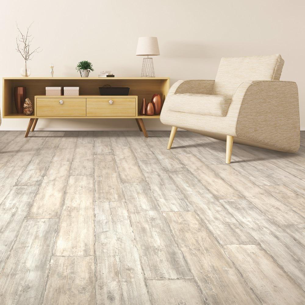 Mohawk Rare Vintage Laminate Flooring