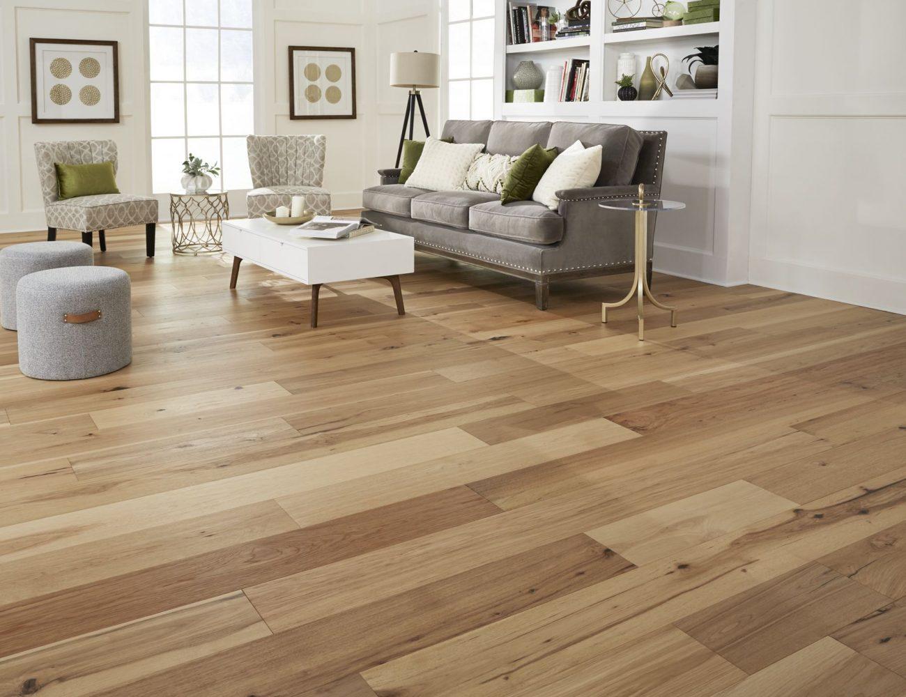 Mohawk Virginian Oak Laminate Flooring