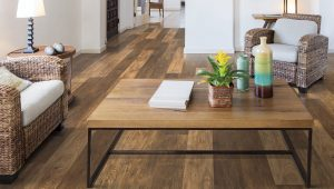 Pergo Laminate Flooring Ideas Reviews