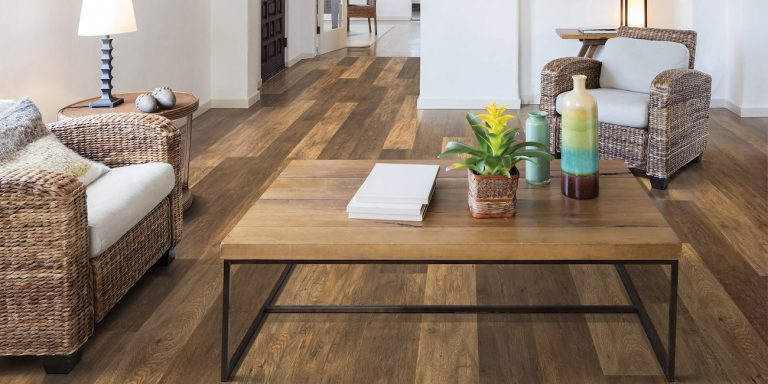 Pergo Laminate Flooring Ideas Reviews