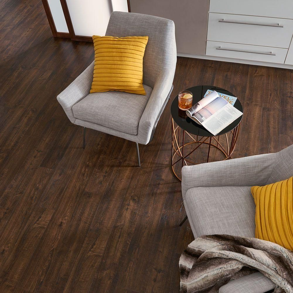 Pergo Outlast Laminate Flooring