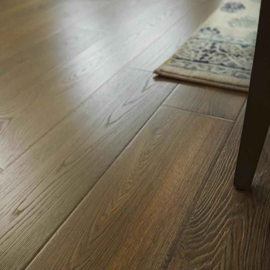 Pergo Wood Laminate Flooring