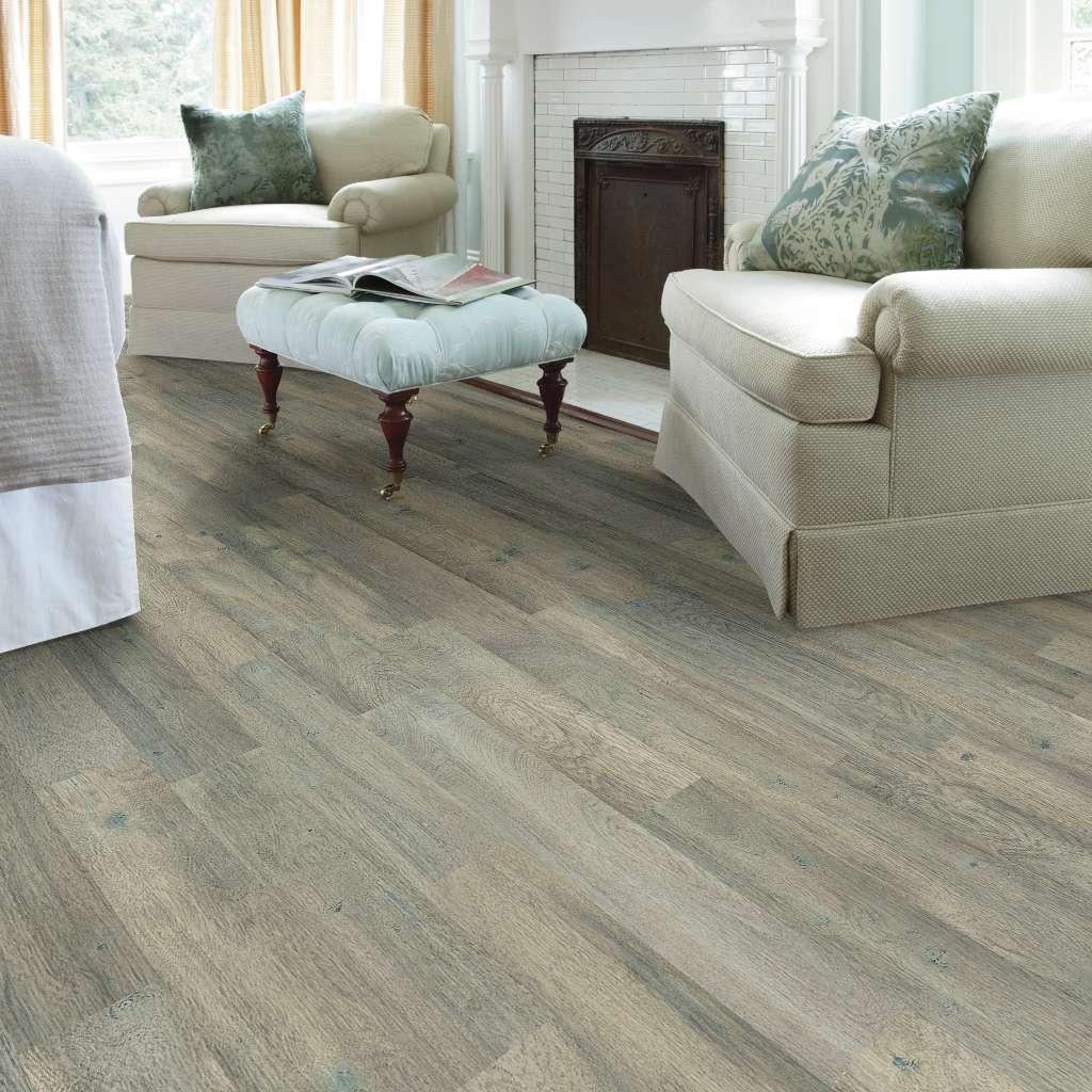 Shaw Laminate Flooring Ideas