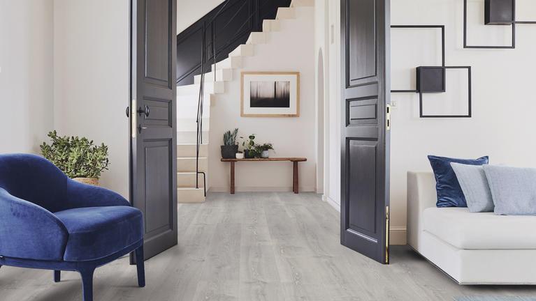 Tarkett Laminate Flooring