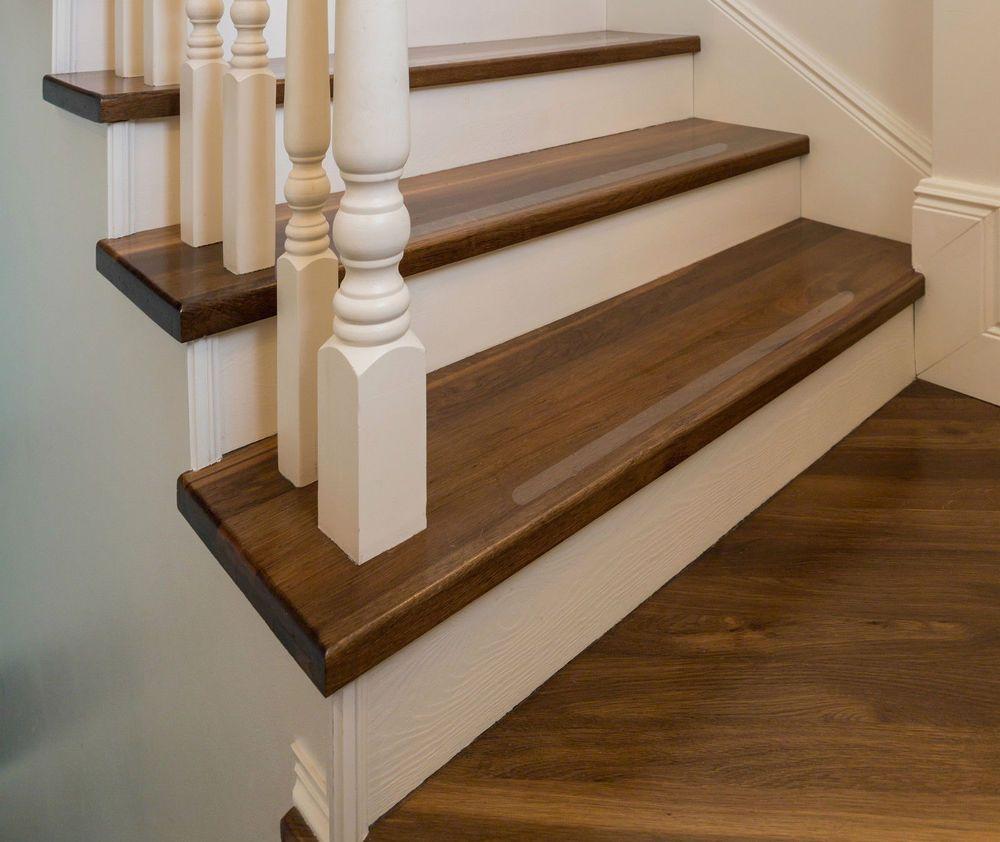 Understanding Laminate Flooring