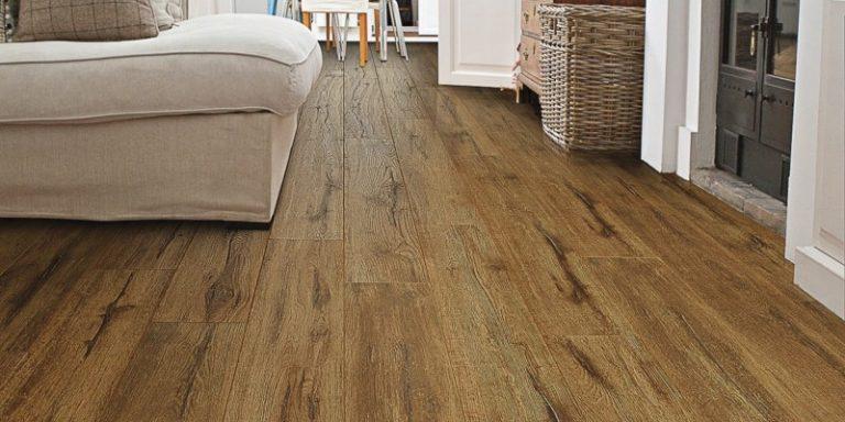 Waterproof Laminate Flooring Costco Ideas