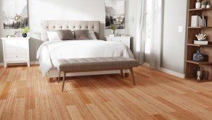 cali bamboo flooring reviews