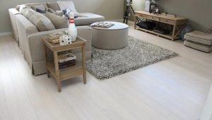 cali bamboo geowood bamboo flooring
