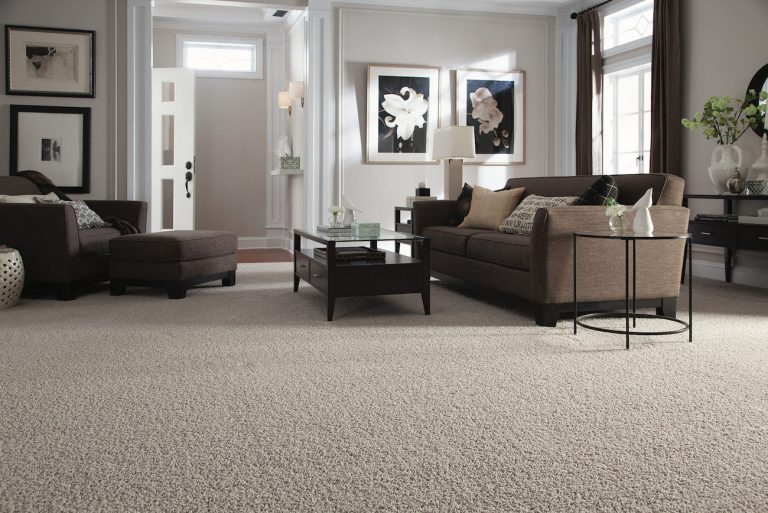 carpet flooring reviews pros cons