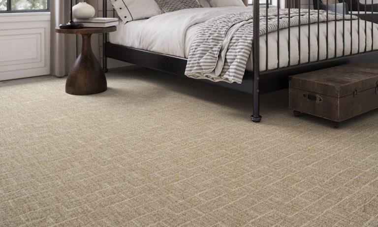 dream weaver carpet flooring reviews
