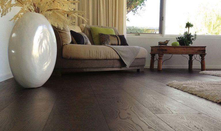 duchateau solid and engineered hardwood flooring reviews