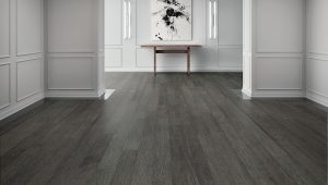 engineered hardwood flooring reviews pros cons