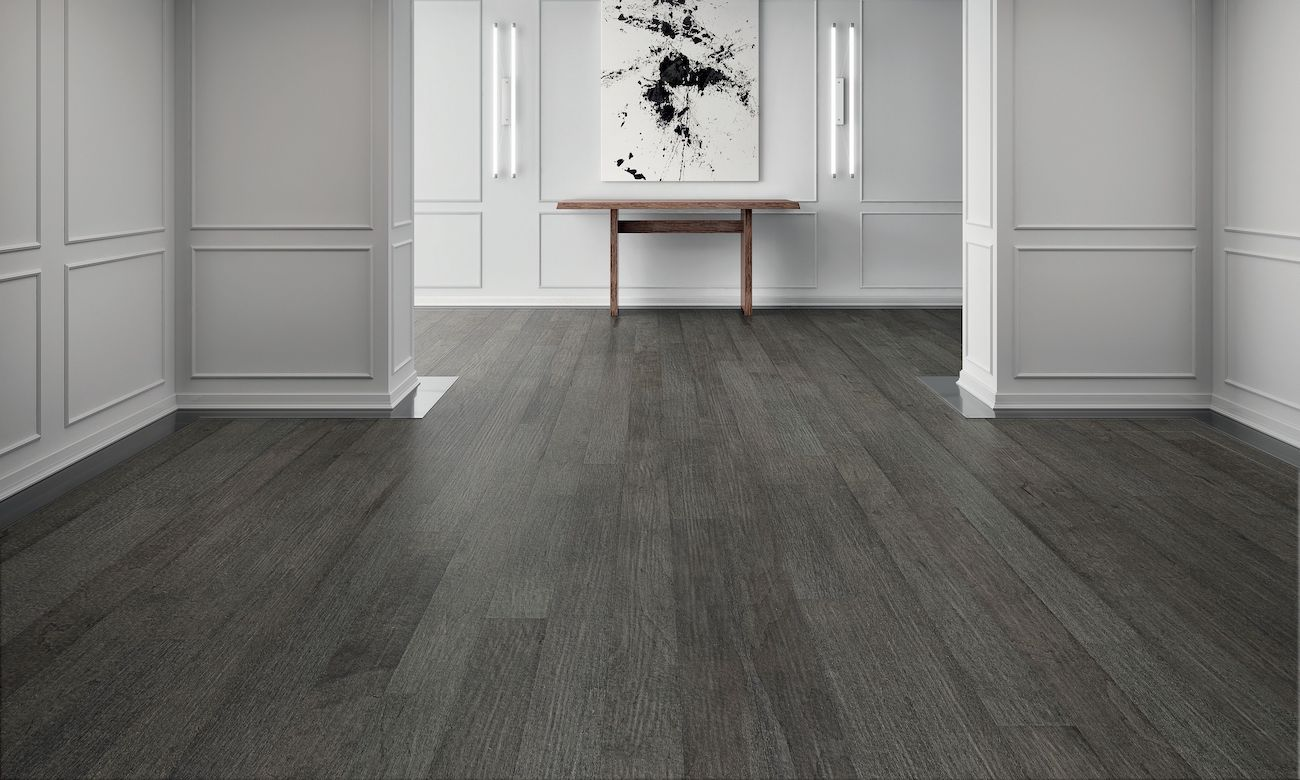 Engineered Hardwood Flooring Review 2020 Pros Cons Pricing Guide