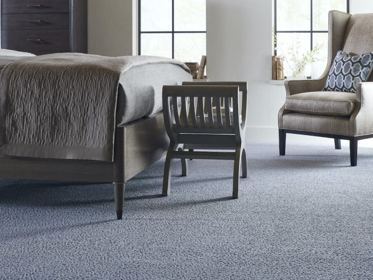 fabrica carpet flooring reviews