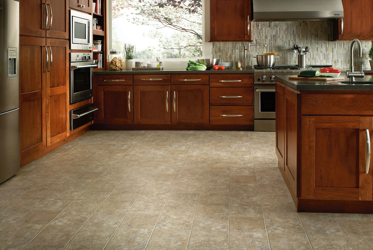 forbo linoleum flooring reviews