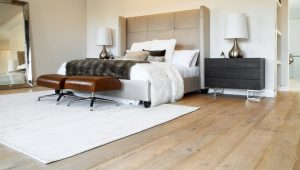 from the forest engineered hardwood flooring reviews