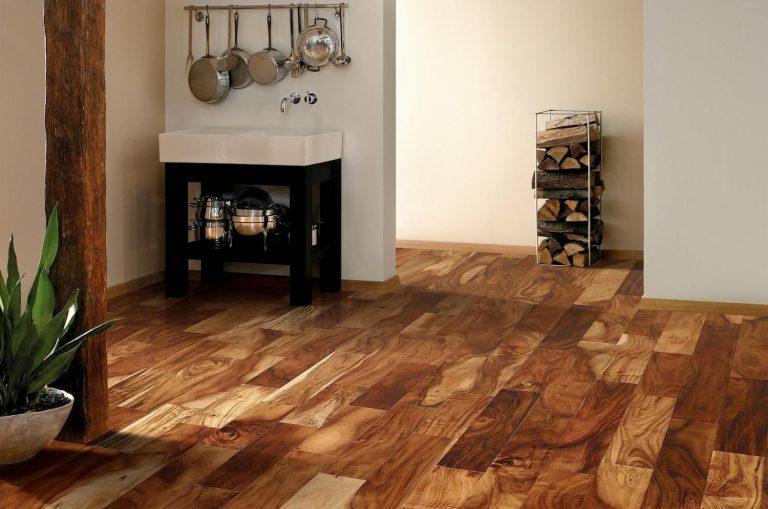 hallmark engineered hardwood flooring reviews