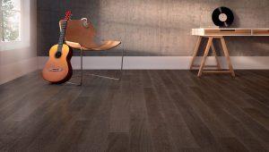 harris wood engineered hardwood flooring reviews