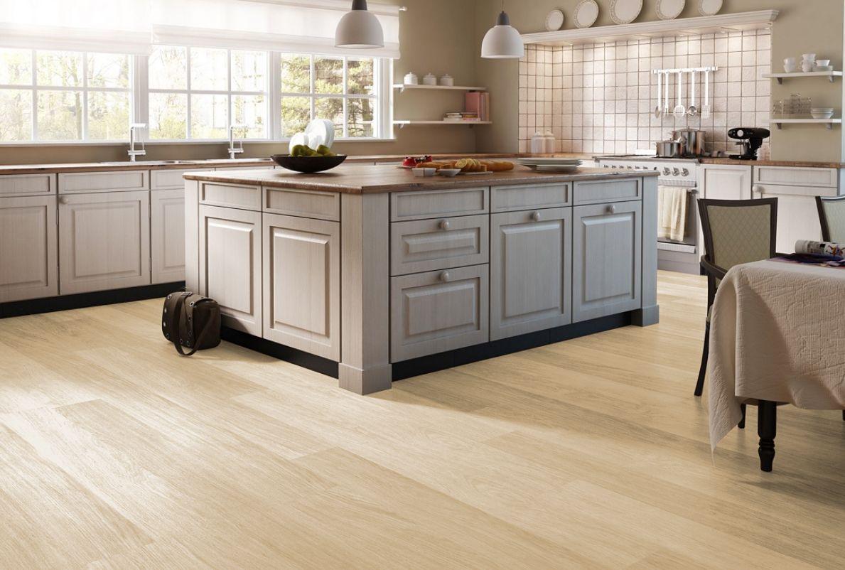 kitchen designs with laminate flooring