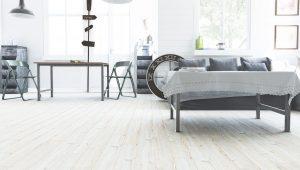 laminate flooring ideas reviews