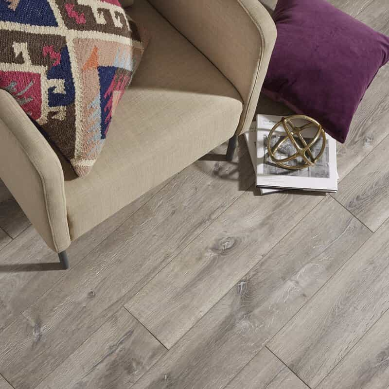 laminate flooring reviews pros and cons