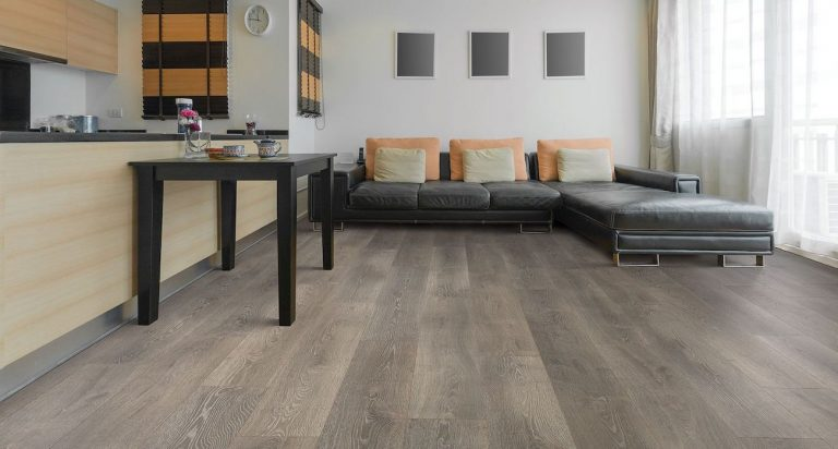 laminate flooring styles