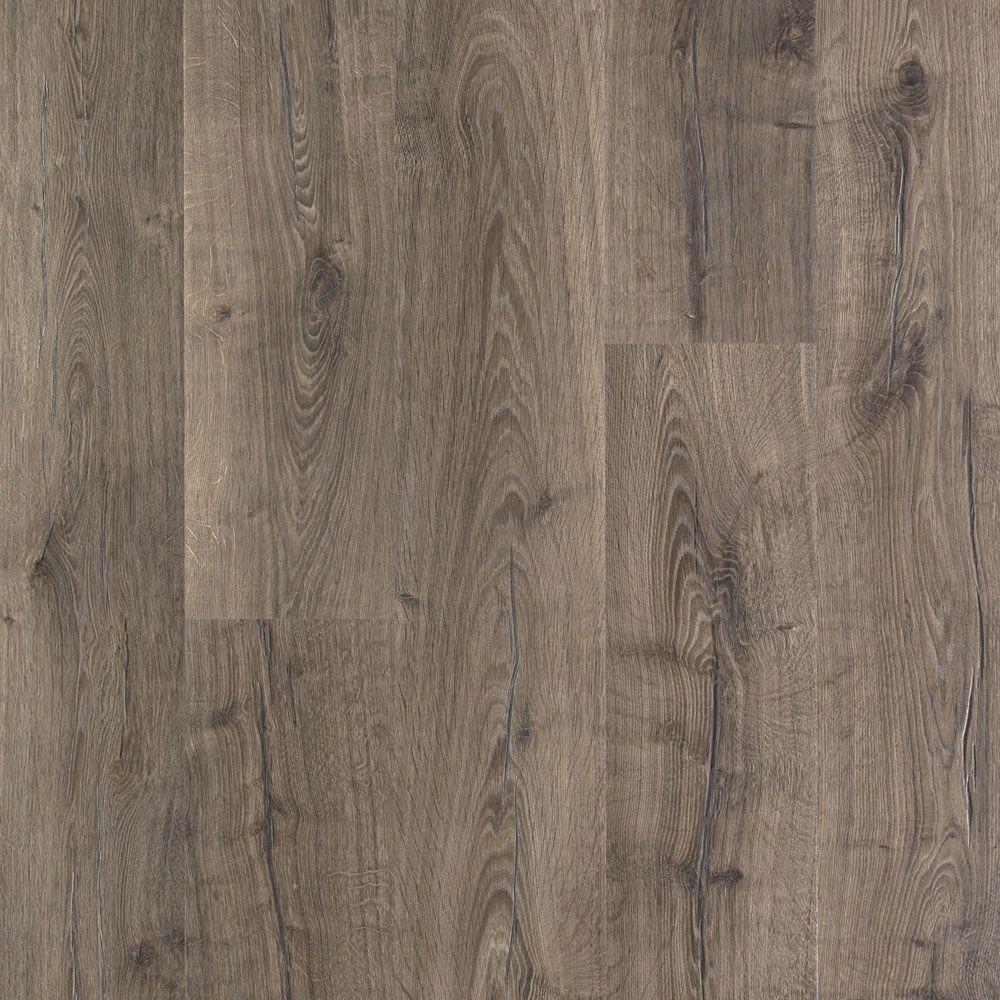 laminate wood flooring designs