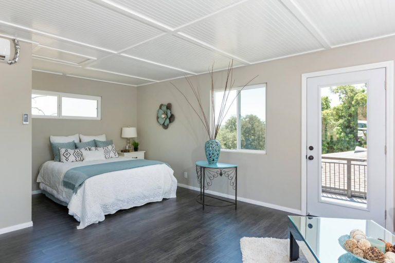 laminate wood flooring ideas benefit installation