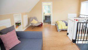 millstead cork flooring reviews