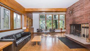 natural cork flooring reviews