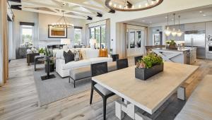 popular unfinished hardwood flooring reviews