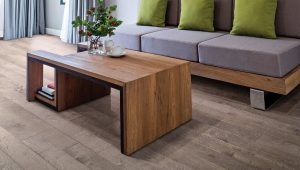 regal hardwoods engineered flooring