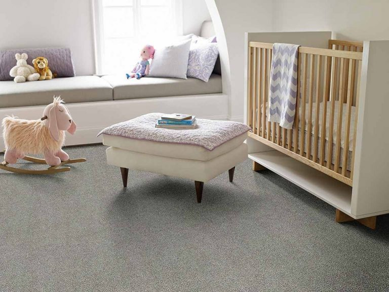 shaw carpet flooring reviews