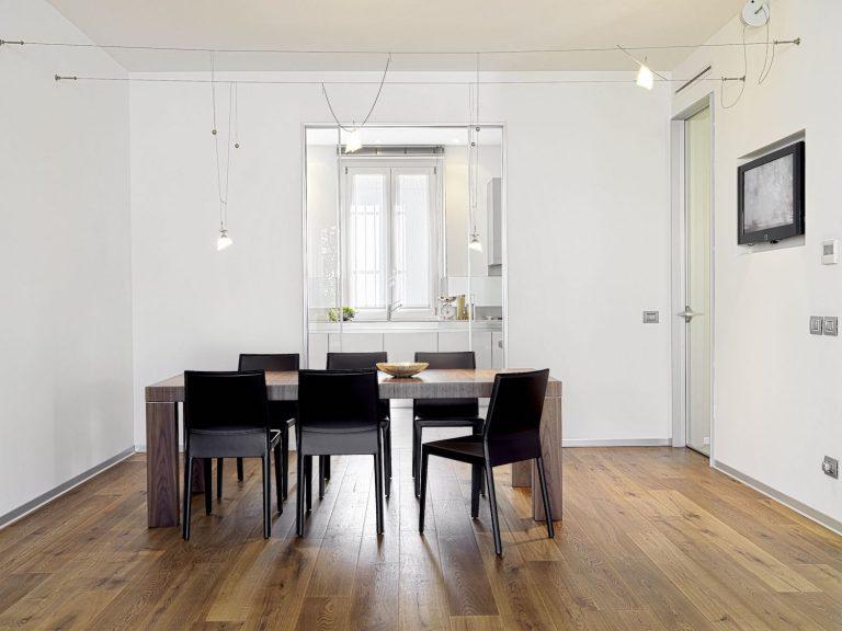 shaw laminate flooring reviews
