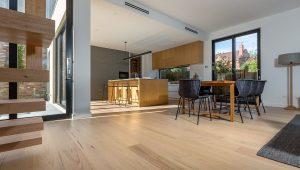 somerset engineered hardwood flooring reviews
