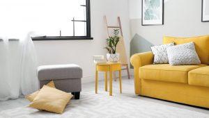 stainmaster carpet flooring reviews