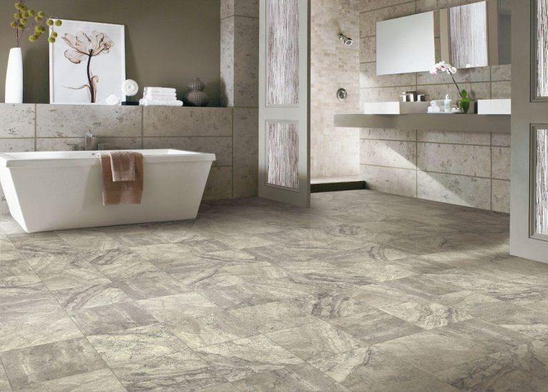 tarkett linoleum flooring reviews