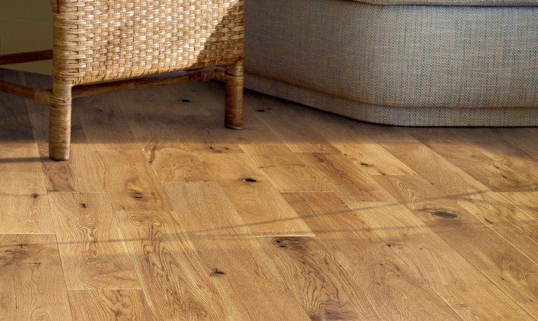 tesoro woods engineered hardwood flooring reviews