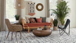 tuftex carpet flooring reviews