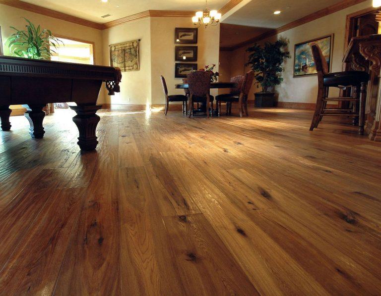 urbanfloor engineered hardwood flooring reviews