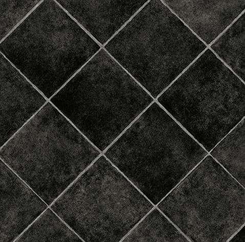 Black Diamond Vinyl Flooring